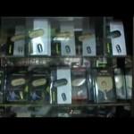 Table Tennis Equipment shop Butterfly Thailand shoes glue