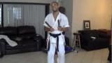 Nunchaku Training Volume# 1