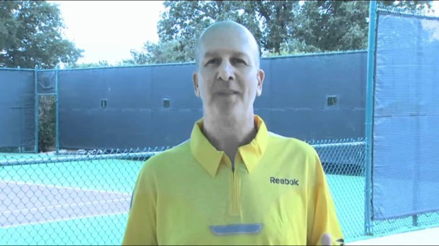 Tennis Lessons – 200 Secrets to Great Tennis – Tennis Tips