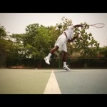 Know Your Sport – Lawn Tennis