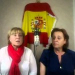Spanish Lessons.Advanced Speaker 22 La Crisis