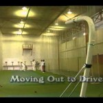 Kanon Cricket and Tennis ball machine coach trainer 07 5525 2523