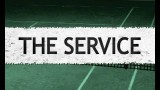 Officiating – The Service