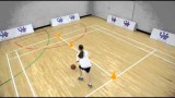 Dribbling(Basketball)