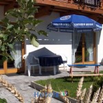 Apart Christina Hotel – Tarrenz – Austria