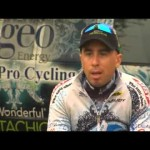 Athletic Review: Pro Cycling