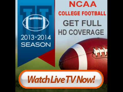 {{Florida State vs Pittsburgh Live NCAA}} 2013 College Football Stream