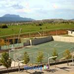 Apartamentos Valle de Tena – Latas – Spain