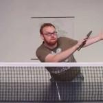 Forum Contest | Design a Ping Pong Scoring App