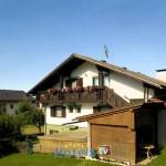 Ferienwohnungen Luger Hotel – Sankt Kanzian – Austria