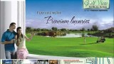 Antriksh Golf View Apartment Noida Sector 78 Location Map PriceList Floor Payment Plan Review Resale