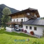 Haus Spieleck Hotel – Hinterglemm – Austria