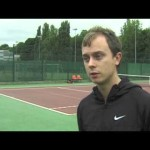 Haverhill Lawn Tennis Club