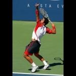 Tennis Serve Lesson | Master Your Serve In 5 Steps