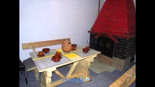 Morehead Guesthouse Hotel – Vlasic – Bosnia and Herzegovina