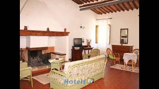Apartment Il Pozzo Rapolano Terme – Italy